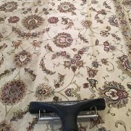 Area Rug Repairs in Pearl River, NY